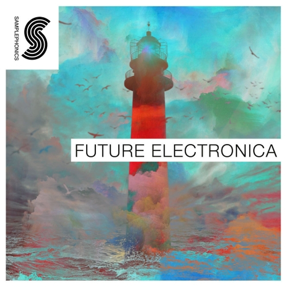 Samplephonics Future Electronica MULTiFORMAT